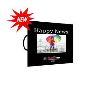 happynews-new1
