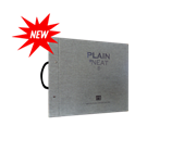 plain&neat-new1