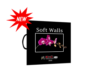 softwalls-new1