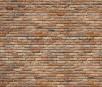 Stein auf Stein… So steckt in Ihren Wänden mehr als nur Mauerwerk.