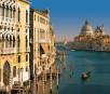 Tradition trifft Moderne – Romantischer Flair in der Gondoliere-Stadt Venedig