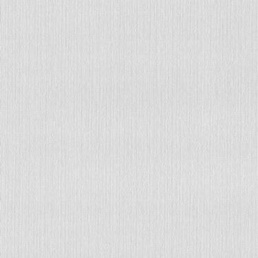 Papel de parede k g distribuidor de papel de parede for Papel para paredes salon