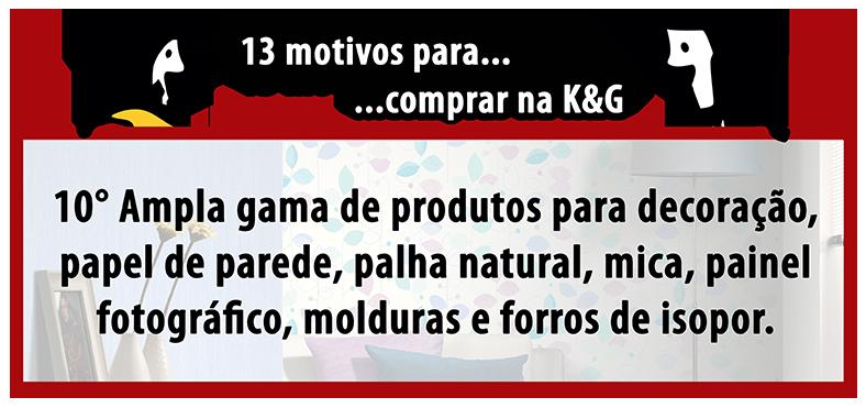 13mot1011