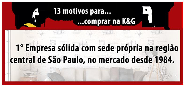 13mot11