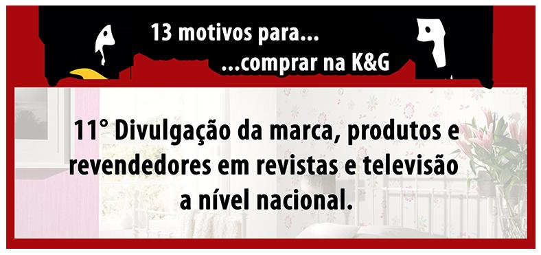 13mot1111