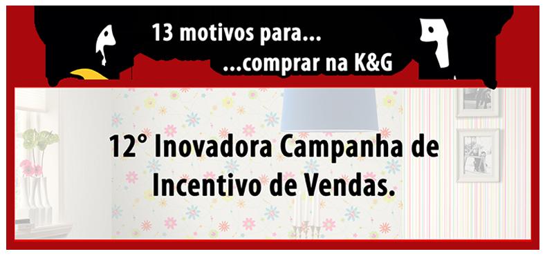 13mot121
