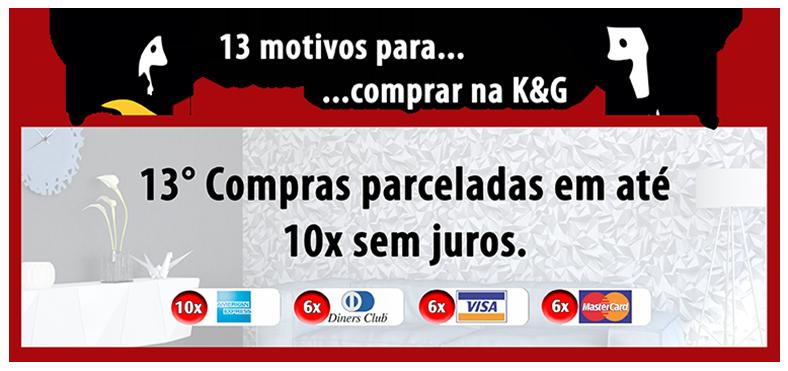 13mot131
