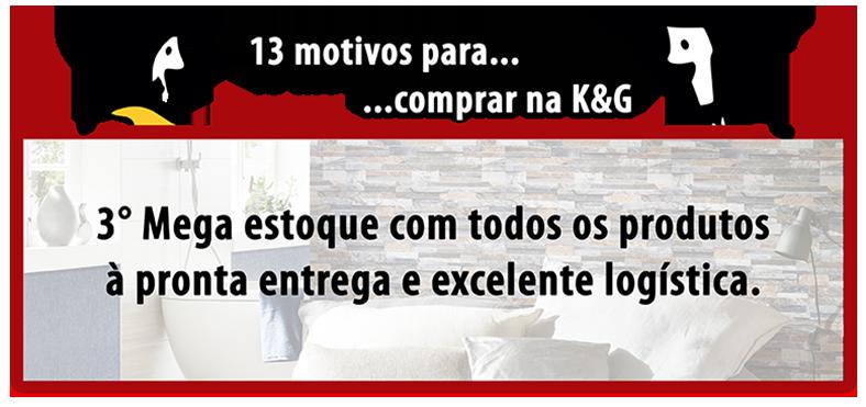 13mot31