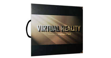 virtualreality