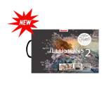 intoillusionsII-new1