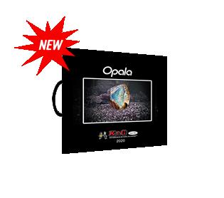 opala-new1