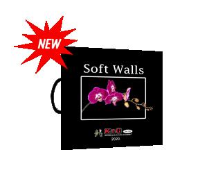 softwalls-new1