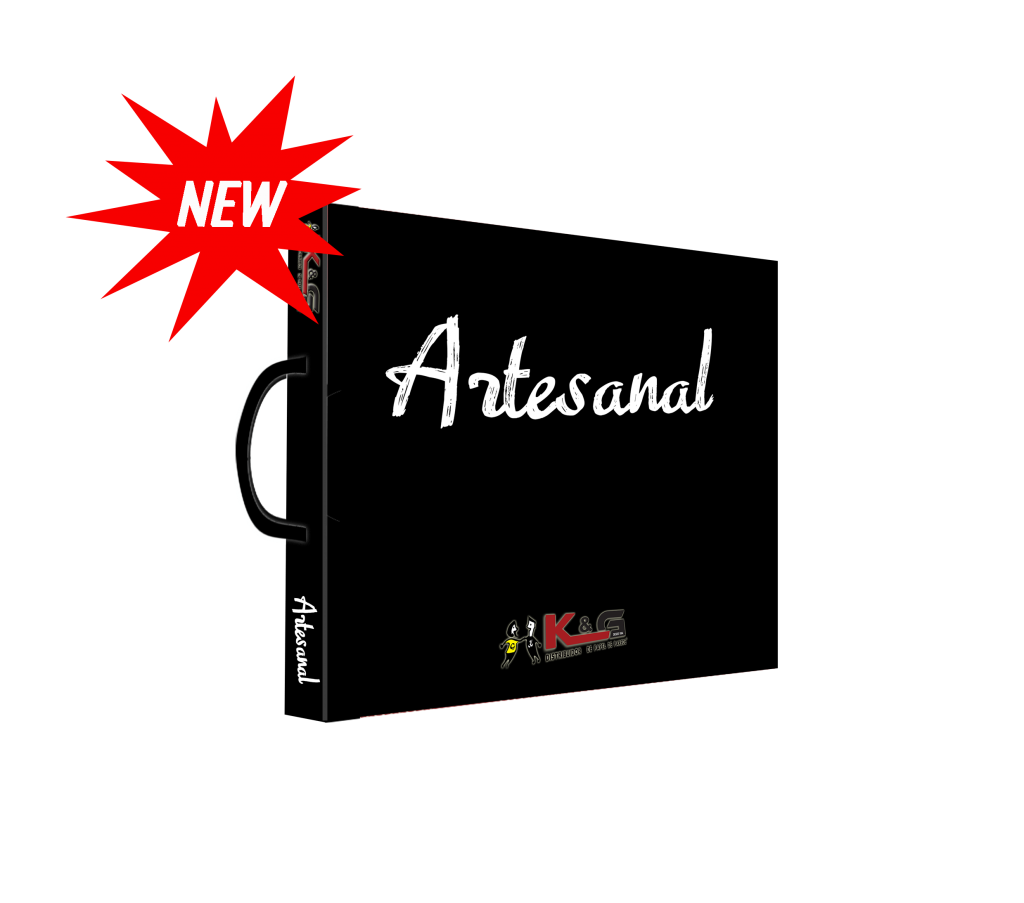 artesanal-new1