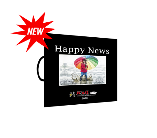 happynews-new1
