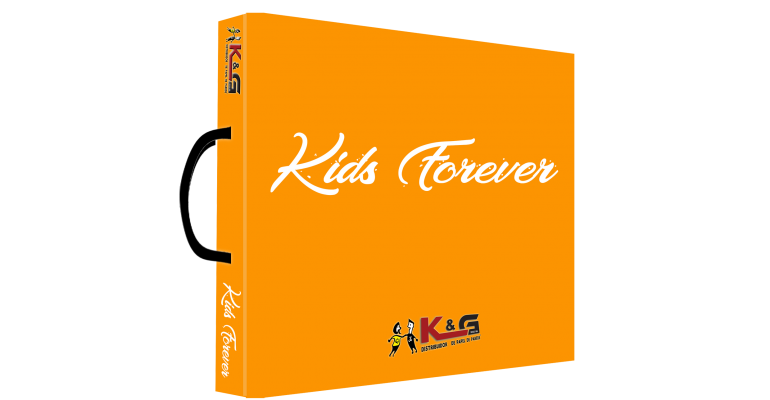 kidsforever