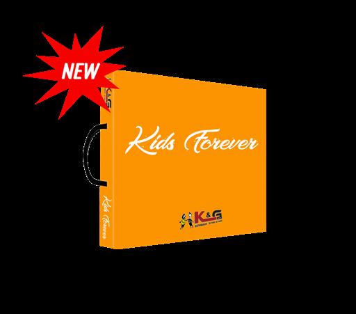 kidsforever-new1