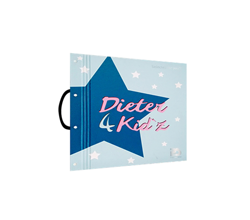dieter4kidz
