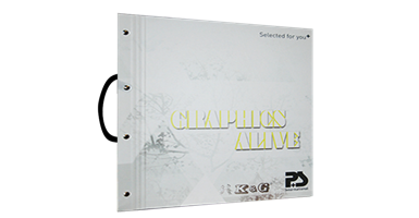 graphicsalive