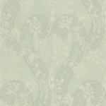 Papel de Parede | 301-66903