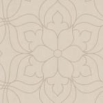 Papel de Parede | 301-66915