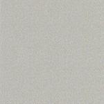 Papel de Parede | 301-66955