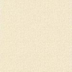 Papel de Parede | 301-66957